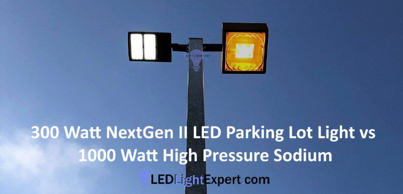 1000 Watt Metal Halide Led Replacement Led Parking Lot Lights Led Replacement Bulbs Led