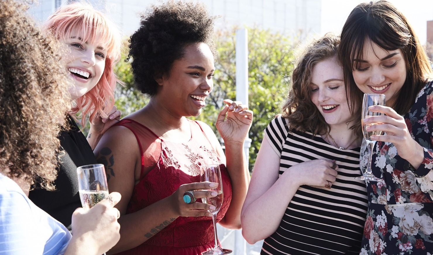 These Unexpected Ways To Make Friends As An Adult