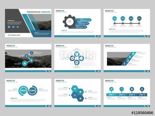 Related Image Presentation Design Pinterest Presentation