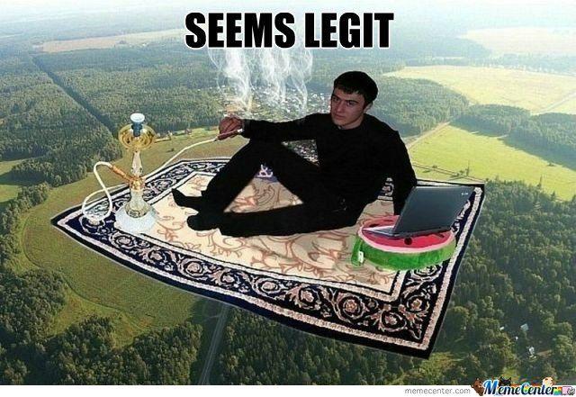 Funny Carpet meme center - largest creative humor community   memes, funny