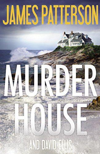 The Murder House by James Patterson http://www.amazon.com/dp/0316410985/ref=cm_sw_r_pi_dp_WCOVub1XD2M2D