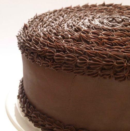 Tarta de chocolate, piña y zanahoria (Thermomix) - Pecados de Reposteria