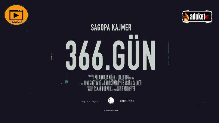 Sagopa Kajmer 366 Gun Sarkilar Muzik Sarki Sozleri