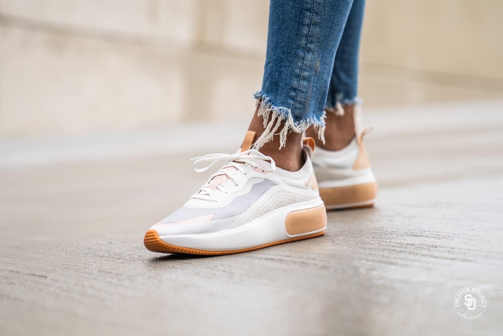 sneakers in 2020 | Air max women, Nike women, Nike