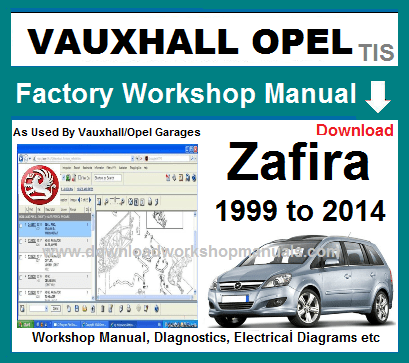 Vauxhall Opel Zafira Workshop Service Repair Manual & Wiring ... on vauxhall vivaro, vauxhall monterey, vauxhall magnum, vauxhall viva, vauxhall vxr220, vauxhall senator, vauxhall cars, vauxhall ventora, vauxhall velox, vauxhall antara, vauxhall astra, vauxhall insignia, vauxhall and i, vauxhall vxr8, vauxhall agila, vauxhall maloo, vauxhall movano, vauxhall corsa, vauxhall mokka,