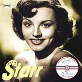 """""""If I Could Be With You"""" - Kay Starr.  Playful, romantic, and provocative, this song puts a spring in your step and leaves you wanting more!"""