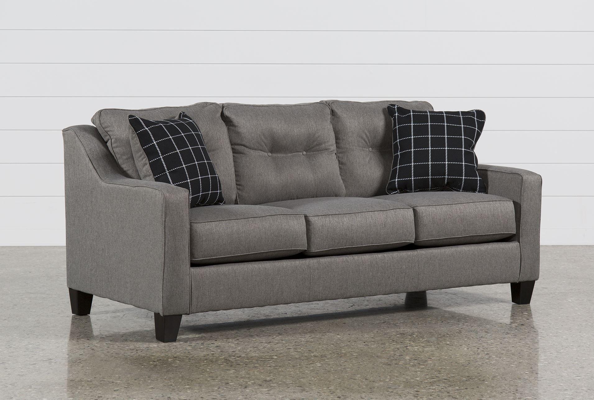 Sleeper Sofa Bar Shield Queen Dream Home Ideas Queen