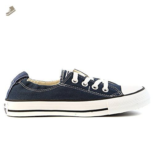 57b73d171c30 Converse Chuck Taylor Shoreline Slip On Navy 537080F Women s 5 - Converse  chucks for women ( Amazon Partner-Link)
