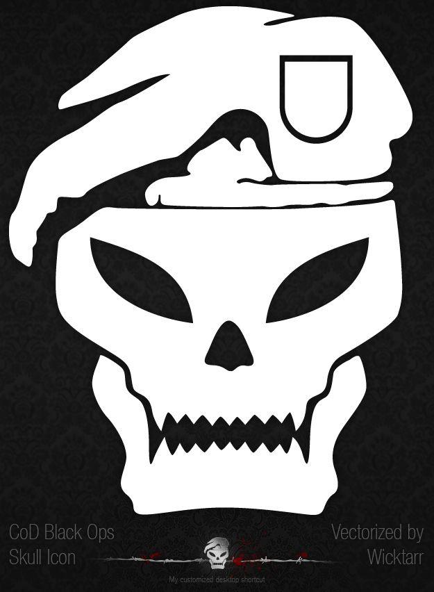Ket Qua Hinh Anh Cho Spec Ops Skull Logo