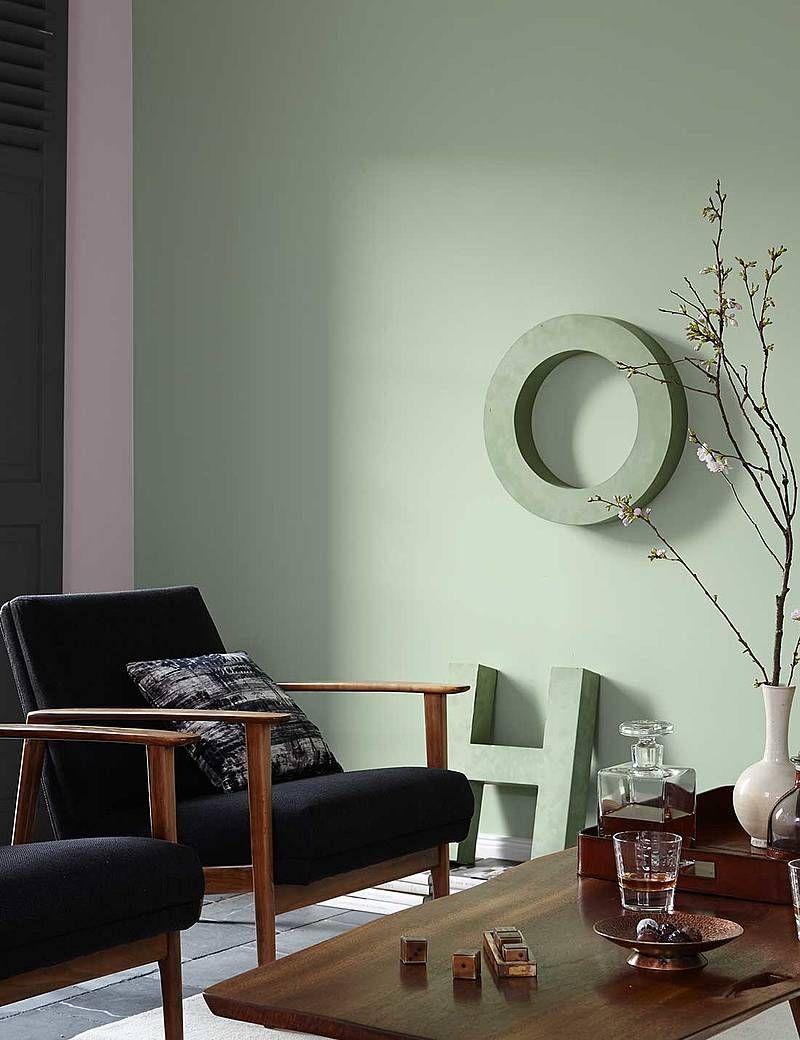 Pastellgrünes Wohnzimmer Wohnzimmer Farbe Beige Wohnzimmer Braune Wohnzimmermöbel