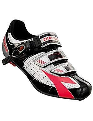 Diadora Womens Trivex Plus Cycling Click Image To Review More