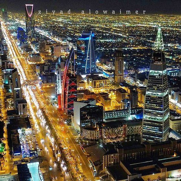 Riyadh The Blade 610m 2001ft Pro Skyscrapercity Saudi Arabia Culture Life In Saudi Arabia Saudi Arabia Tourism