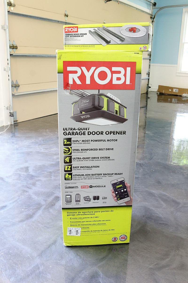 The Most Helpful Garage Door Opener Ever Garage Doors Garage Door Opener