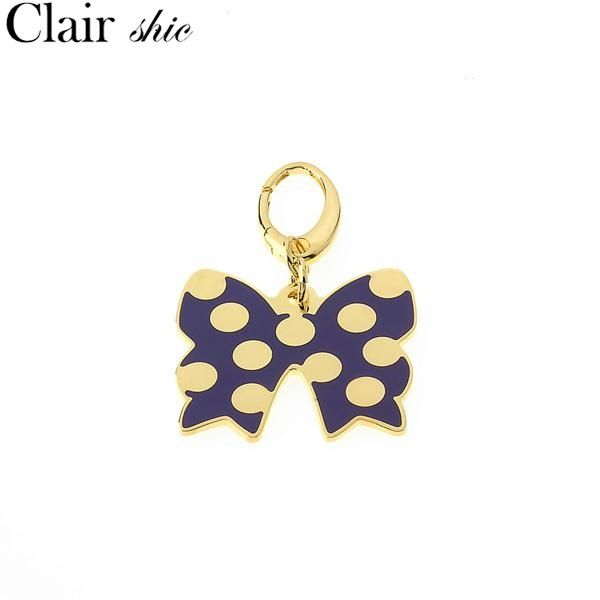 Women's fashion accessories shiccosi clairshic summer 2010 women's accessories keyrings necklaces bracelets shop online alice bands headbands hair clips bangles necklaces clairs     http://soloha.vn/sofa-da.html