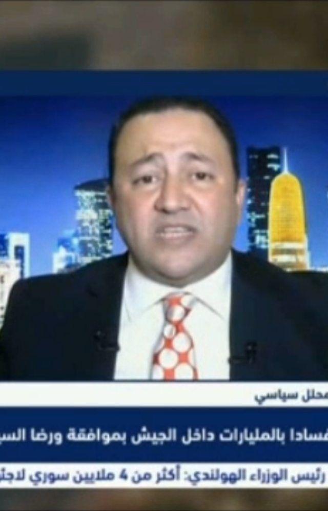 عمرو عبد الهادي Amr Abd Elhady On Instagram السيسي جعل