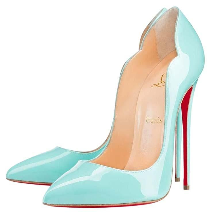 christian louboutin online retailers