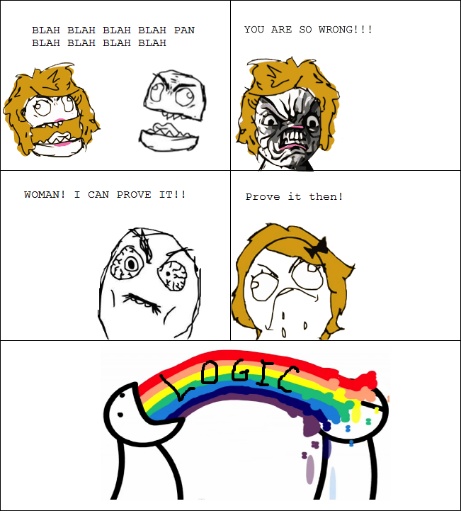 All The Rage Faces Meme Iphone 4 By Buy All The Stuff Rage Faces Funny Laugh Derp Comics