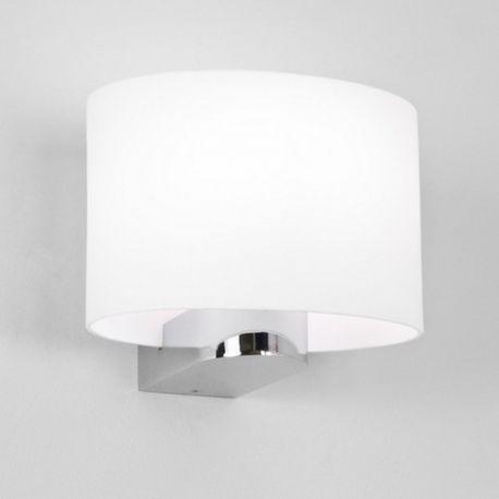 Siena oval kinkiet 0666 astro LAMPY Pinterest Siena - deckenleuchten wohnzimmer landhausstil
