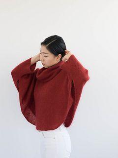 Shibui-knits-pattern-cirrus-free-1710_small2