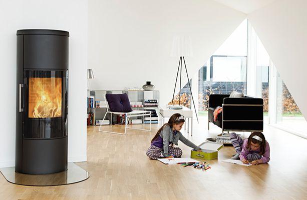 po le bois hwam 3650 seguin chauffage poele a bois. Black Bedroom Furniture Sets. Home Design Ideas