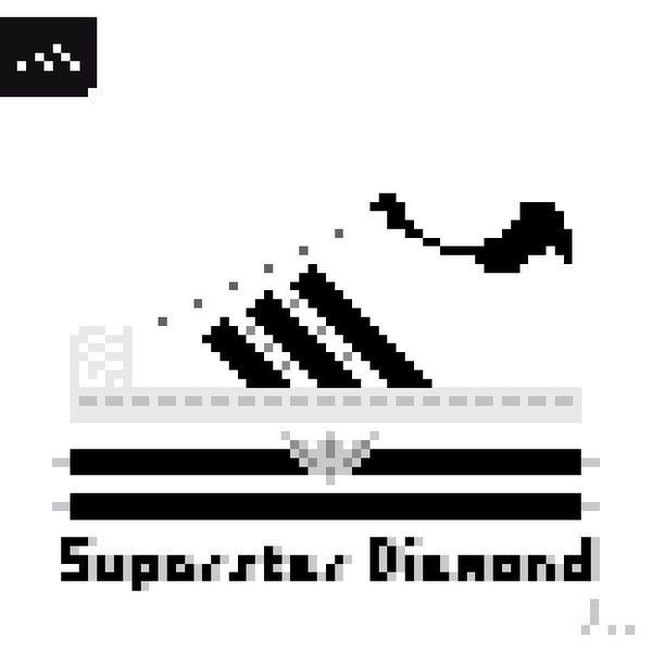 Pin By Andrei Zailer On Led Pixel Art Company Logo Art