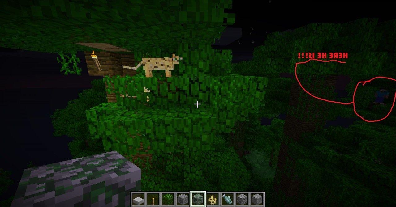 Download Wallpaper Minecraft Terraria - 5d00f71490e7b7f73317c9027d4a1dd4  Photograph_526039.jpg