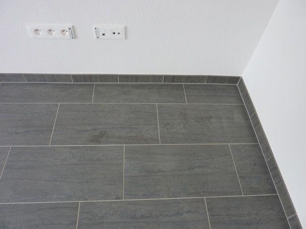 Carrelage Gres Cerame Tile Floor Flooring Tiles