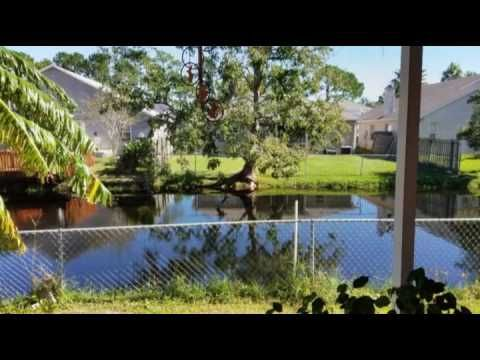 Home For Sale: 117 Marsh Island Circle,  St. Augustine, FL 32095 | CENTURY 21 - http://jacksonvilleflrealestate.co/jax/home-for-sale-117-marsh-island-circle-st-augustine-fl-32095-century-21-2/