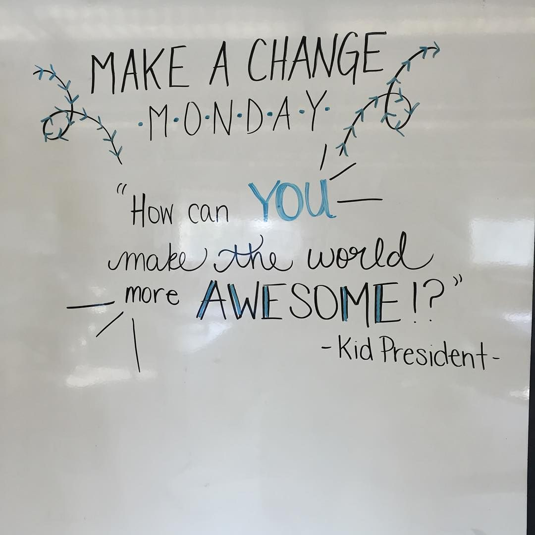 Morning Meeting question of the day #miss5thswhiteboard   daily ...