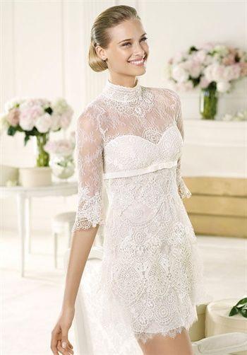 Wedding Dresses Wedding Dresses Nz Wedding Dresses Lace Wedding Dress Patterns