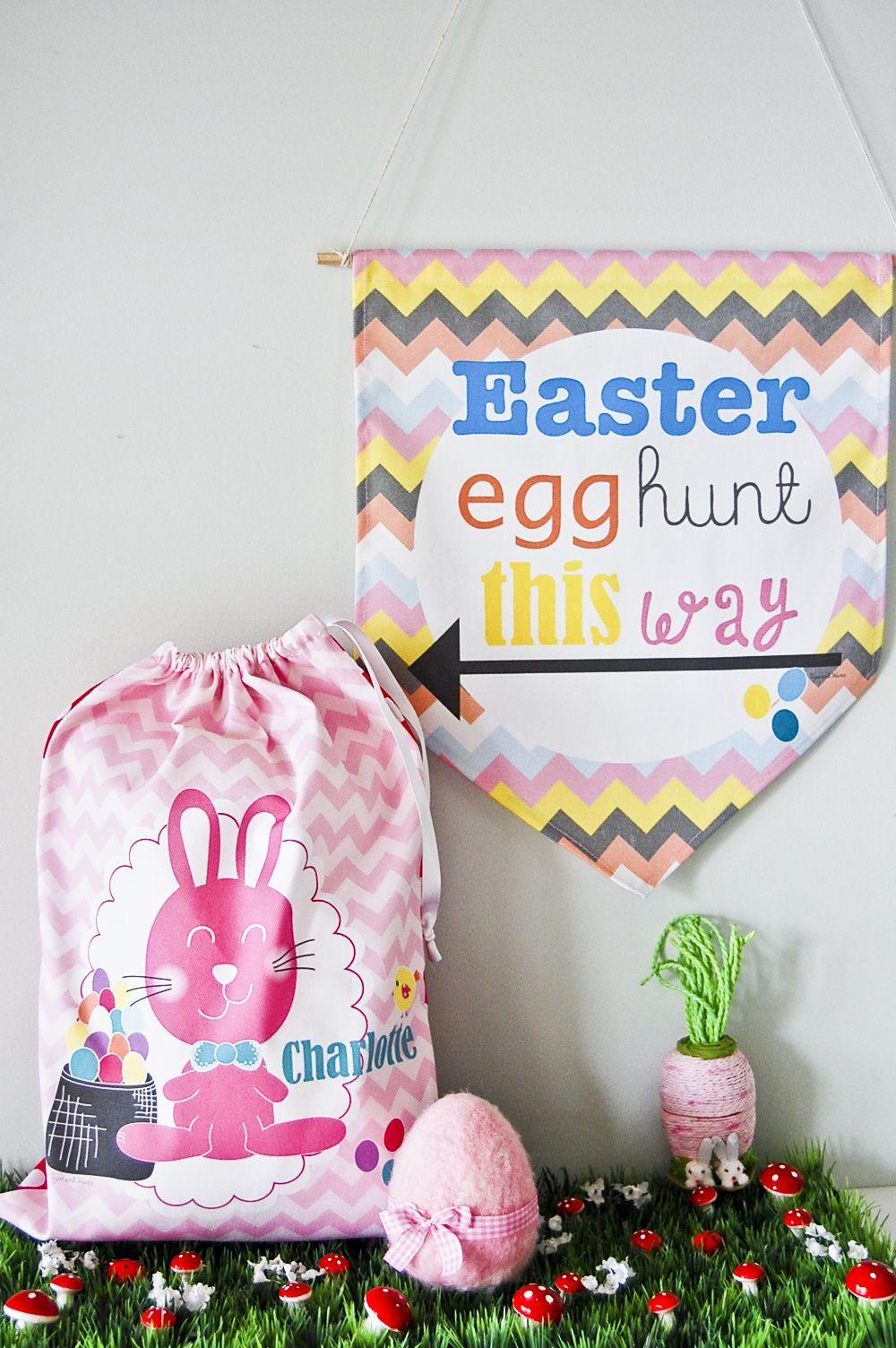 Easter has arrived  #easter #eastereggs #easterbunny #easteregghunt #easterrabbit #easterdecorations #eastergifts #babiesfirsteaster #tigesandweince #kylieloy #kidsdecor