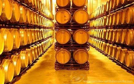 Cooperativa Virgen De Las Viñas Vino Vinos Virgen