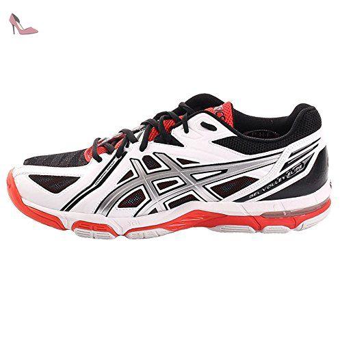 Hommes Chaussures De Volley-ball / Chaussures De Sport Indoor Gel ...