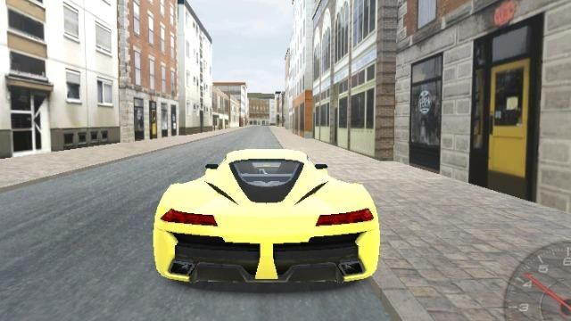 Please go to our Race games section if you want to play more games like Madalin Stunt Cars 2 ...