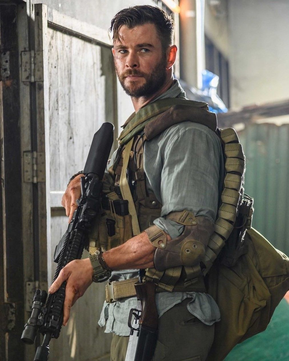 Pin By Stacey Vantassel On Chris Hemsworth In 2020 Chris Hemsworth Movies Hemsworth Chris Hemsworth