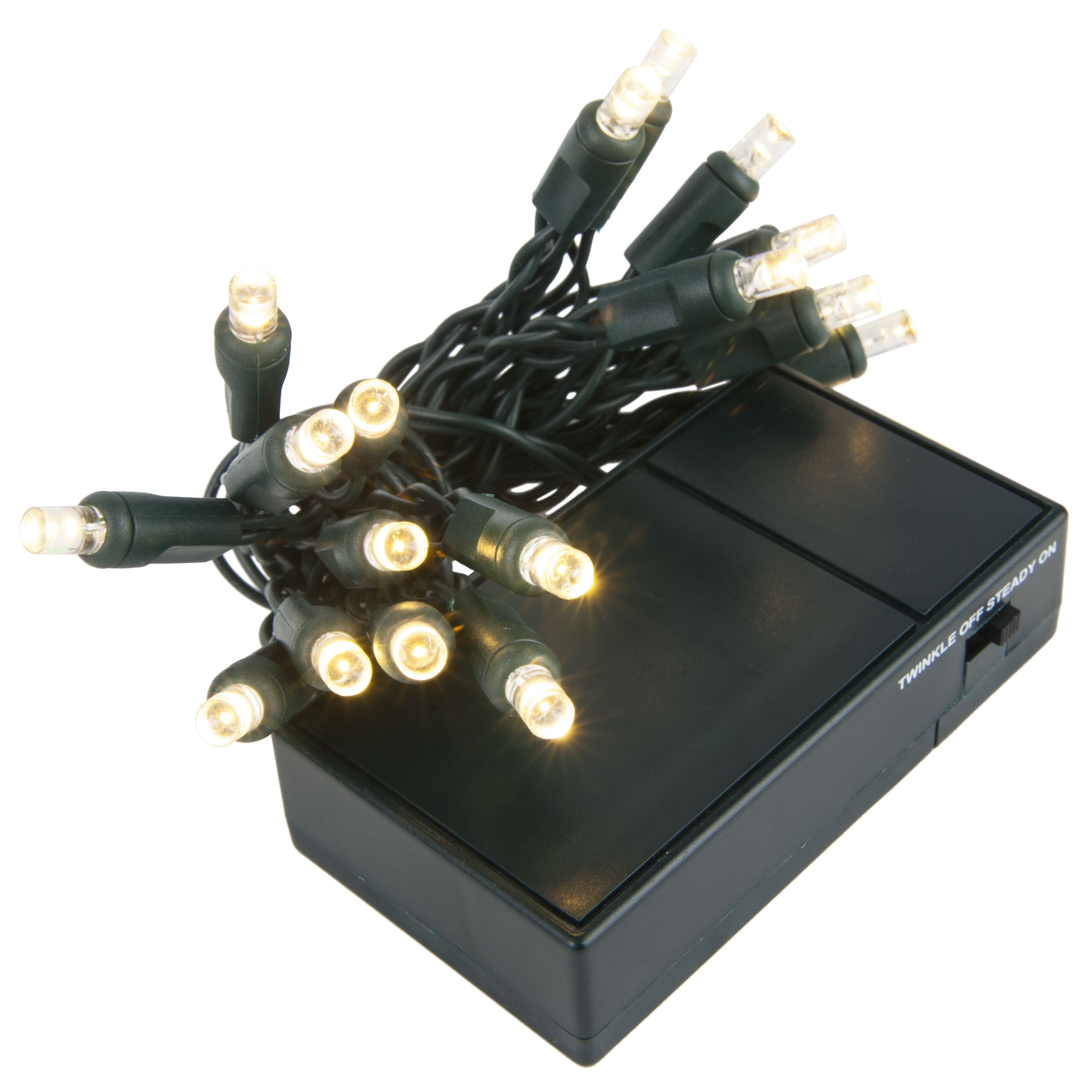 Battery operated led lights led christmas lights battery operated battery operated led lights mozeypictures Image collections