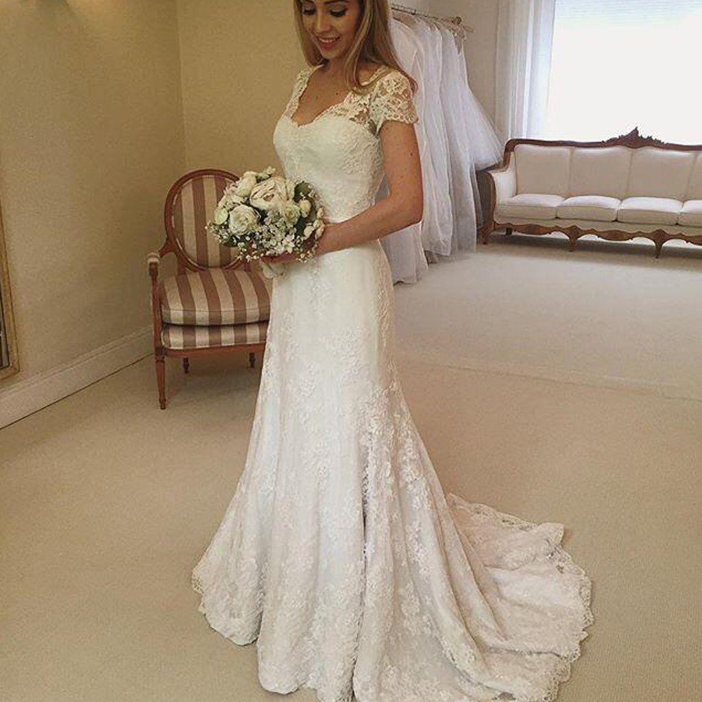 37+ Wedding dress with detachable skirt ireland ideas in 2021