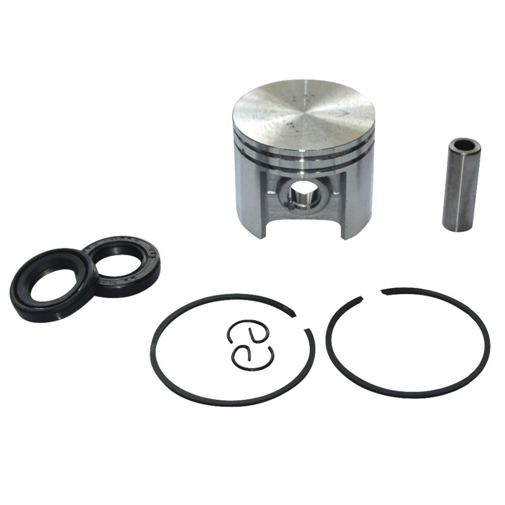 42 5mm Piston Pin Kit Fit Stihl 025 Ms250 Chainsaw Oem 1123 030 2011 Parts Stihl Piston Ring Cool Things To Buy