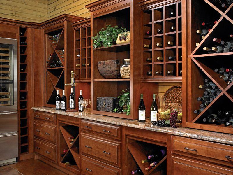 Wine Rooms Wine Rooms My Source