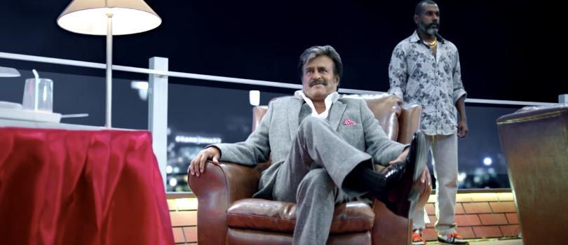 kabali hd images wallpapers 13 ideas for the house pinterest