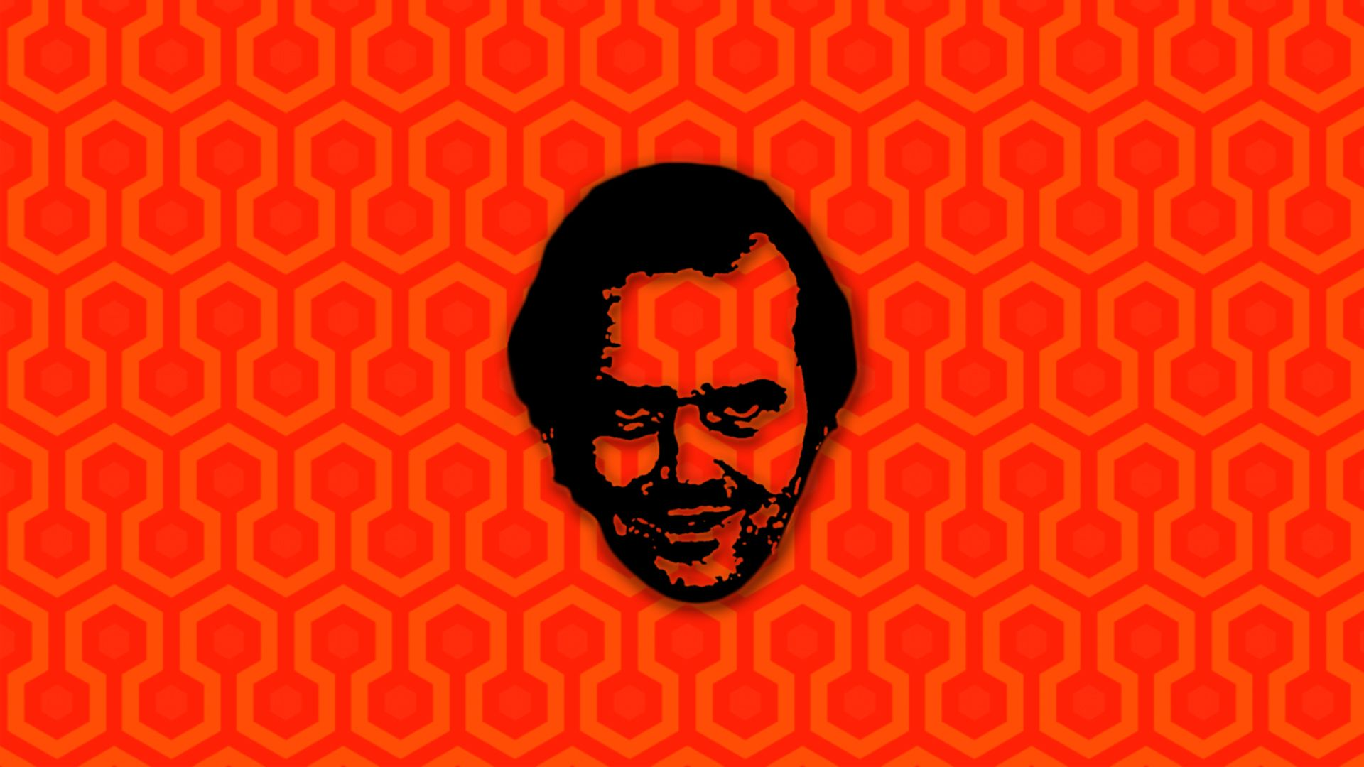 The Shining Wallpaper Wallpapers Cool Iphone 6 Cases