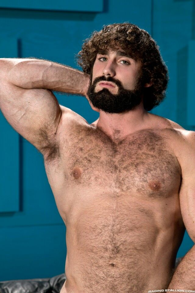 Have jaxton wheeler hairy muscle magnificent idea