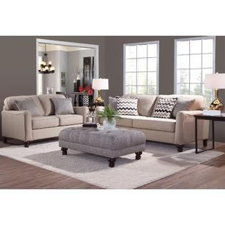 Superb Room · Serta Upholstery Living Room Collection ... Part 18