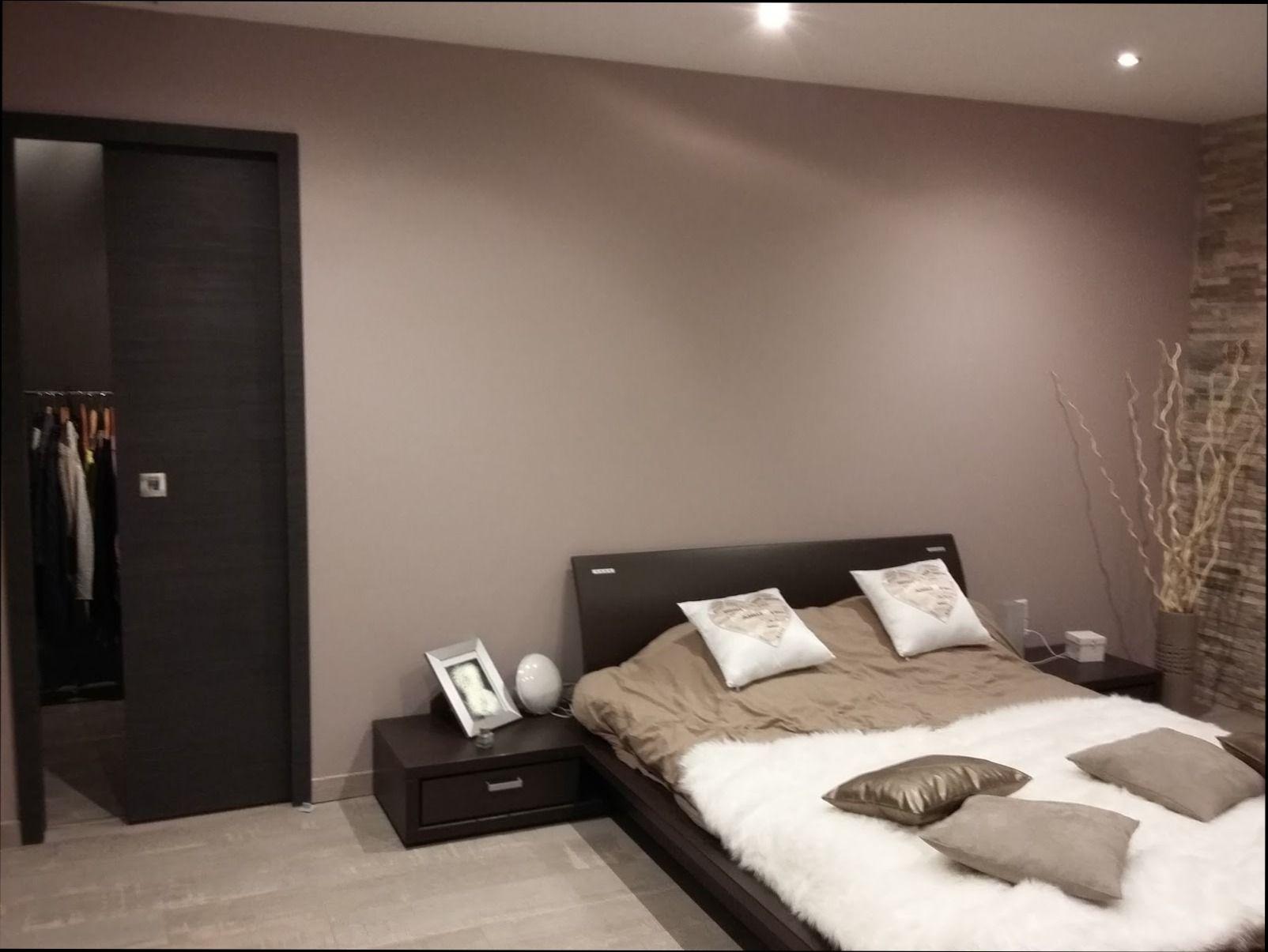 Deco Chambre Ton Taupe chambre deco photo deco chambre taupe et beige | déco