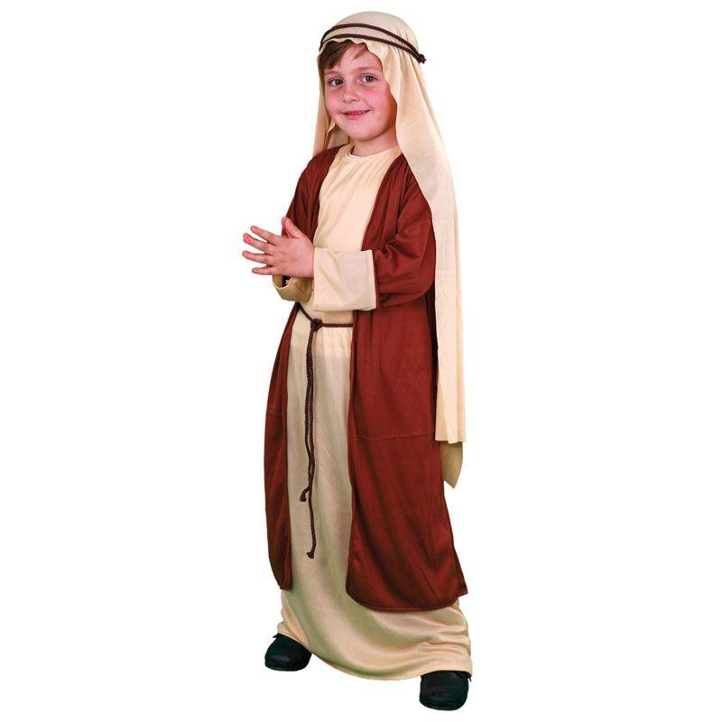9 Ideas De Pesebre Disfraces De Navidad Disfraz De Pastora Disfraz