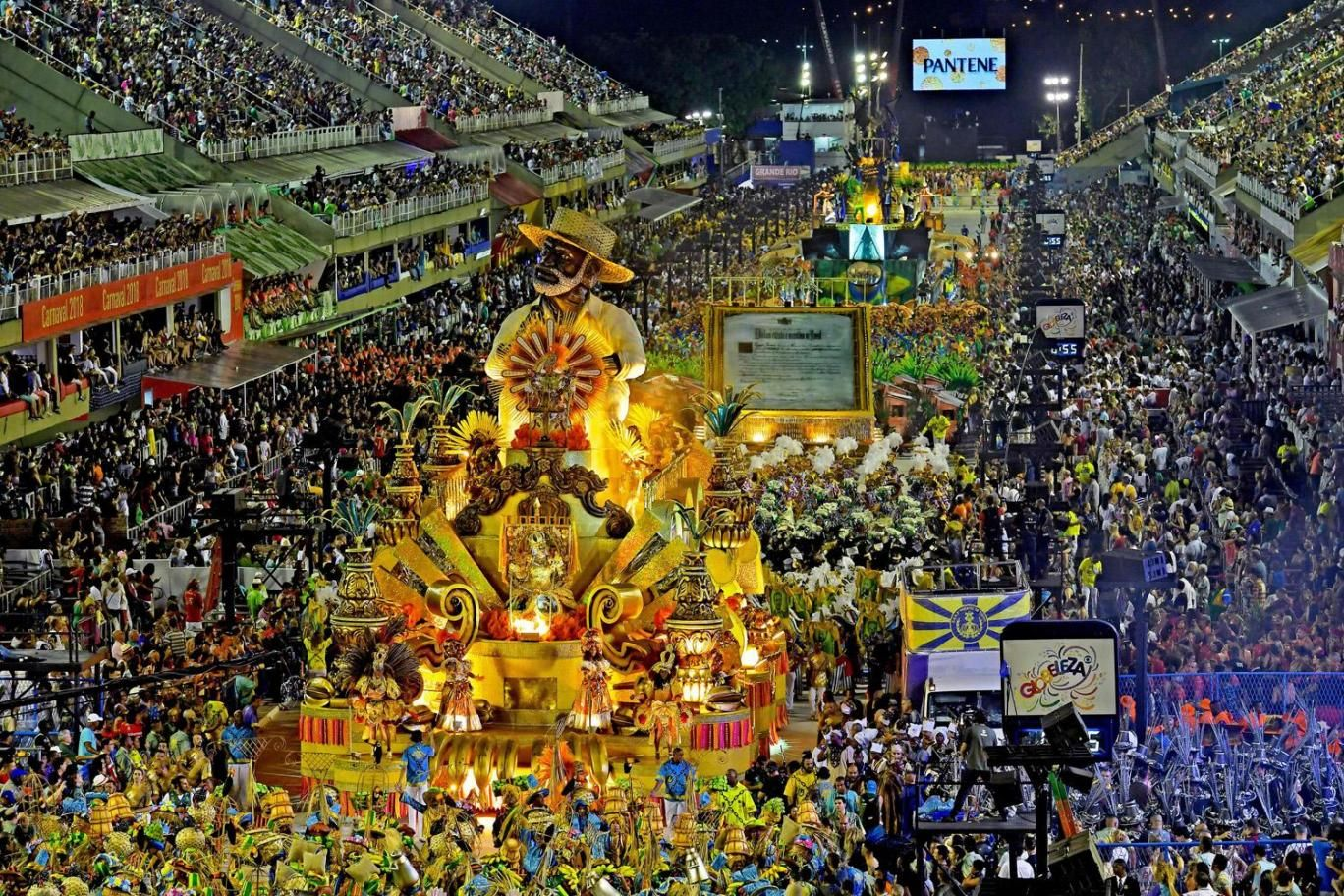 https www standard co uk lifestyle travel rio carnival faqs how to