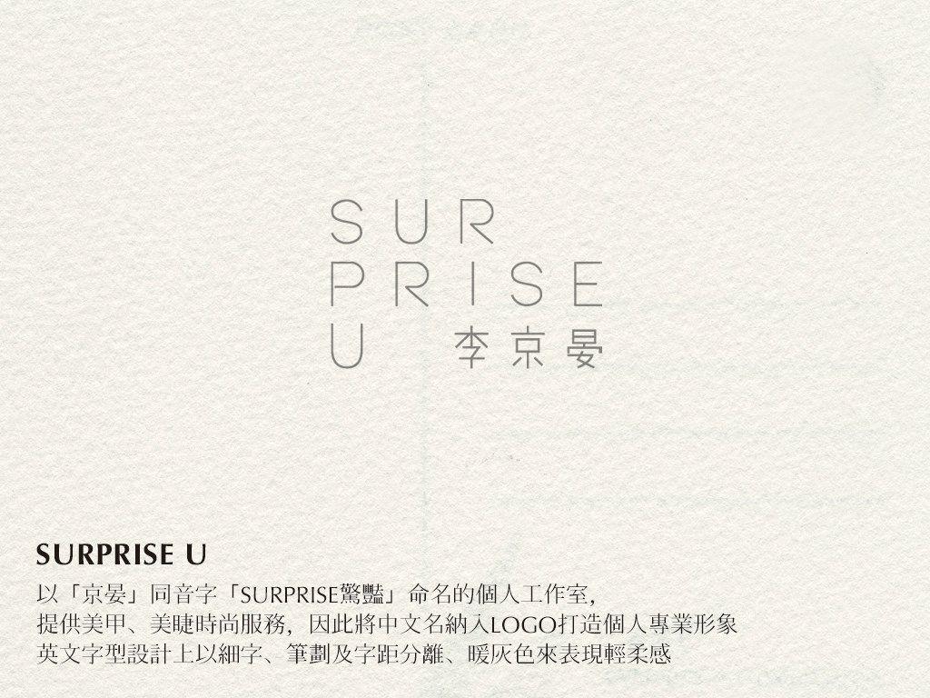 31++ Surprise u info