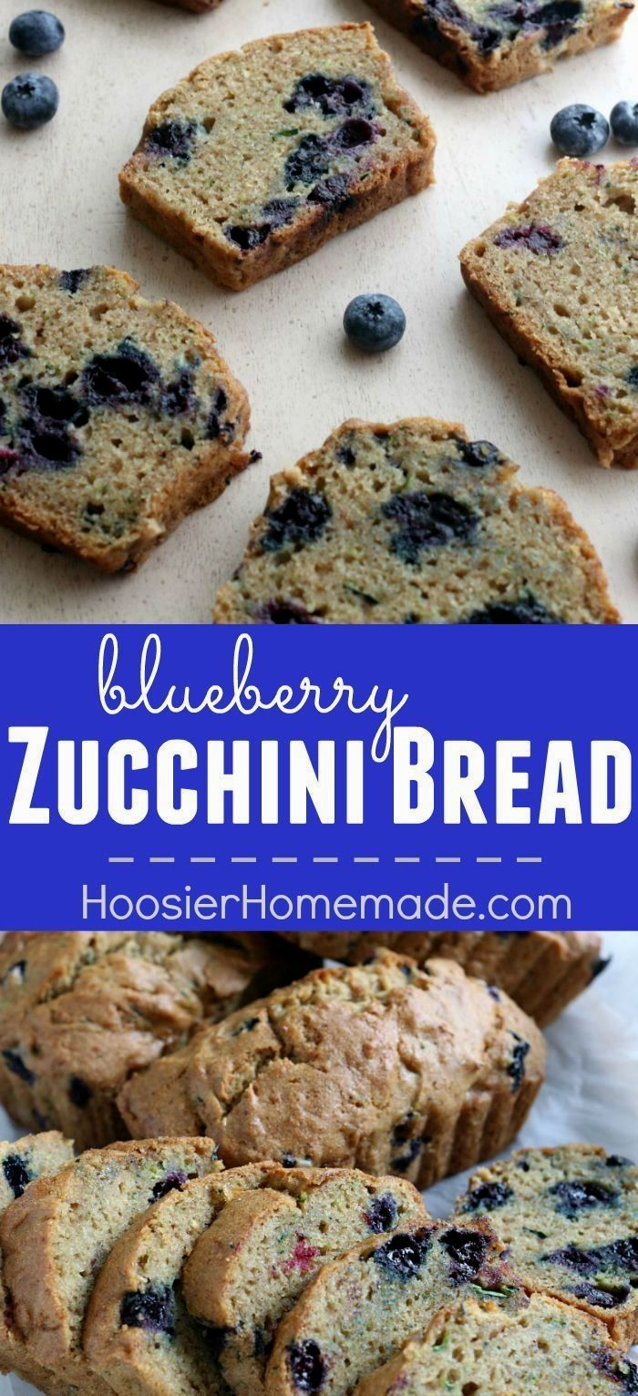 pinlapeevsasha on food and drink  zucchini bread