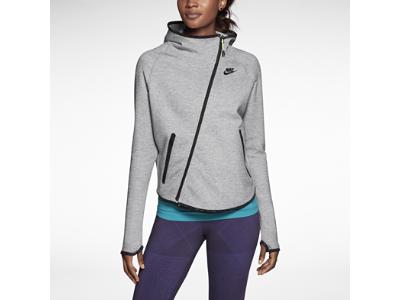 4a960a71803 Nike Tech Butterfly Women s Hoodie