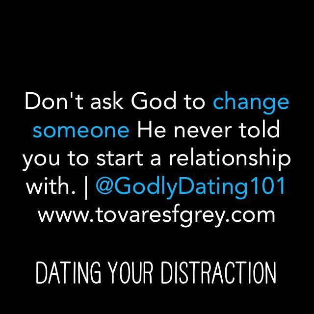 have-god-centered-dating-relationship-free-xxx-erotic